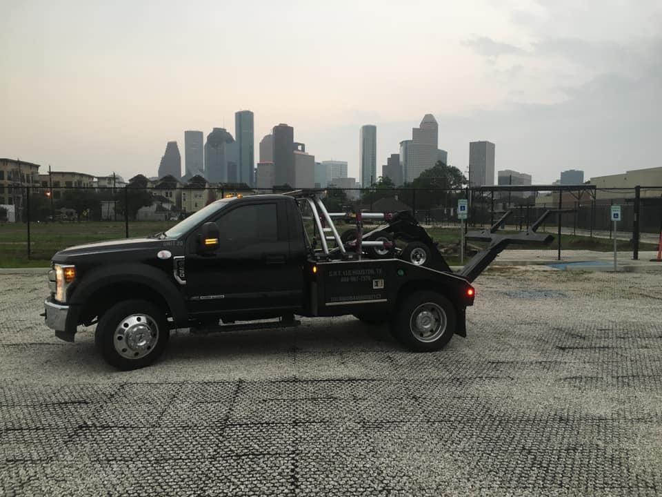 888) 967 7376 Repo Company in Houston San Antonio